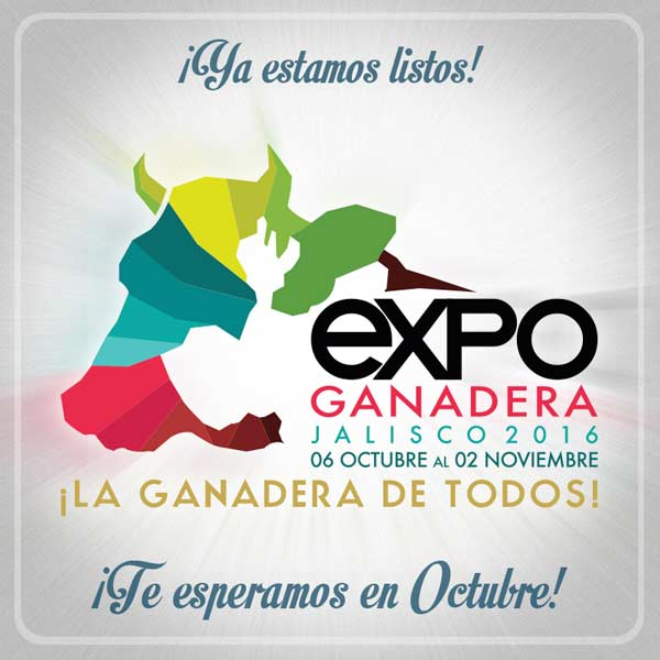 flyer-expo