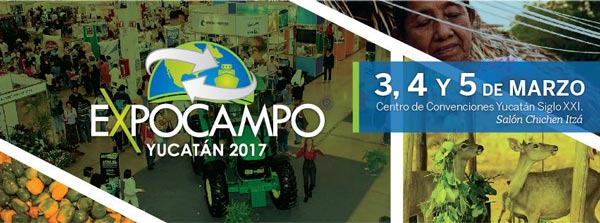 banner-expocampo-2017