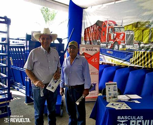 stand-2-basculas-2016