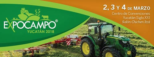 banner-expocampo-2018