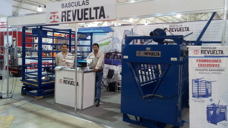 stand-2018