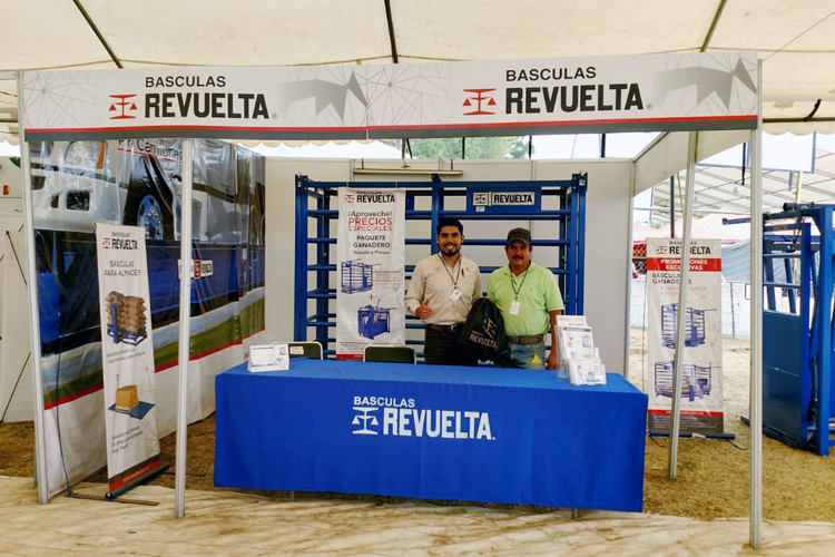stand-2017